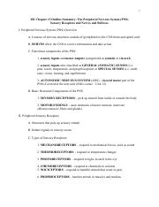 201 Chapter 13 Outline Summary.pdf
