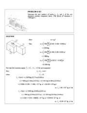 215_Problem CHAPTER 9