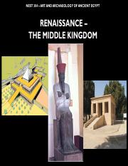 NEST304_15_Lecture11_Middle_Kingdom