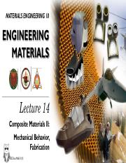 2nd Ed MatE 10 Lecture 14- Composite Materials I (1).pdf