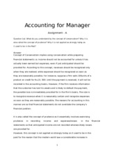 184153257-Accounting-for-Manager-nt-docx.docx