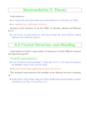 Omar_Elementary Solid State Physics_Lecture8