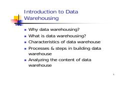 [01]Introduction+to+Data+Warehousing