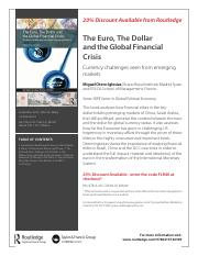 The_Euro_The_Dollar_and_the_Global_Finan (1).pdf