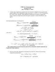 CHBE 321 Homework 8 Solution - Fall 2015.pdf