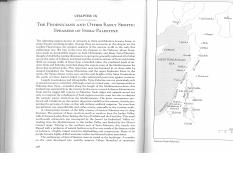 Week-5-reading-Syria-Palestine.pdf