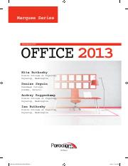 productattachments_files_m_a_marquee_office2013_preface_toc