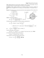 Thermodynamics HW Solutions 626