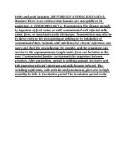 BIO.342 DIESIESES AND CLIMATE CHANGE_1692.docx