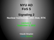 FoS 5 Lecture CD2 Signaling 2 direct signaling (1).pptx