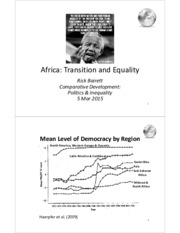 Africa%2C+Transition+_+Equality%2C+5+Mar+15