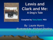 1-2 Lewis and Clark and Me