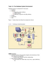 Chapter1-Database_Systems_Topic_6_The_Database_System