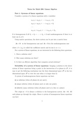 Notes-Linear_Algebra-math208-2010
