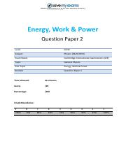 17-Energy-Work-and-Power-Topic-Booklet-2-CIE-IGCSE-Physics_md.pdf