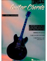 Blues You Can Use - Guitar Chords.pdf