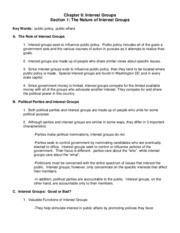 Mag_Chp09_Outline