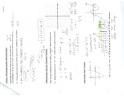 Precal Ch.2-2 pt. 3 Notes