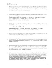 Chem_1B_Fa10_Test_Review_3