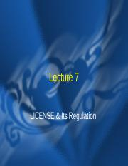Lecture 7 IPR.ppt