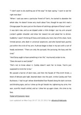 15064_the great gatsby text (literature) 74