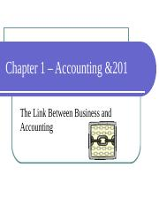Chapter-1-–-Accounting-&201