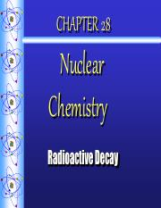 2017 Nuclear Chemistry_Notes pp. 7-top 10.pdf