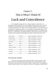lifeisafrequency-luck-coincidence.pdf