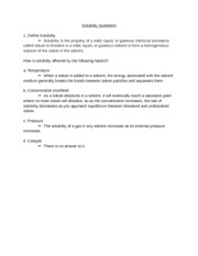 Solubility Answers 3.27.14.docx