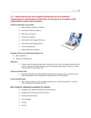 1.2) Obtain quotations from suppliers.pdf