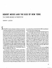 Kenneth-Jackson-Robert-Moses-and-the-Rise-of-New-York.pdf