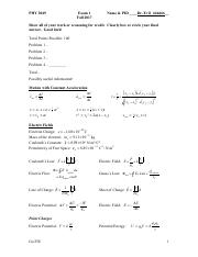 PHY2049_Exam_1_F17_solutions.pdf