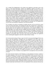 ch revolution begins cause effect worksheet the french 5 pages socials 11 the french revolution essay