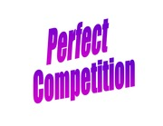ch12_perfect_competition