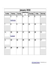 2018-monthly-us-holidays-calendar.docx