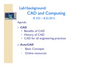 w1_2_CAD and Computing_Fall12