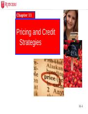 7.1 scarborough_pricing and credit strategies