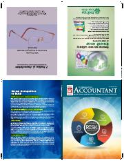 Accountant July-September-2015.pdf
