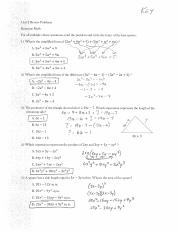 Unit+2+Review+Problems+ANSWER+KEY.pdf