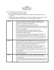 PSYC255 Study Guide for Exam 3.pdf