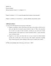PROBLEMS_ch8_ch12_solutions