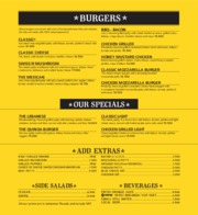 classic_delivery_menu_2014