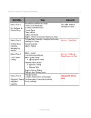 Course_Schedule.doc