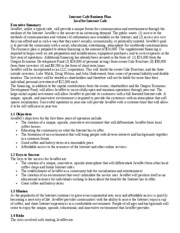 bus210 assignment swot analysis Psy 220 posted by  assignment: community  write 700 to 1,050 words explaining the business model of university of phoenix and also write a swot analysis about.