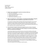 pg28 assignment questions 1 HCQ.docx