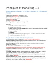 Principles of Marketing part 2.docx