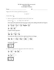 EC 201 Lecture Quiz 3 Solution.pdf