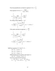Analytical Mech Homework Solutions 132
