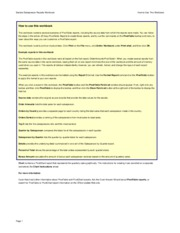 Copy of SampleSalespersonReports_week_7
