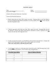 Reactions-Copper-report-sheet (1).docx
